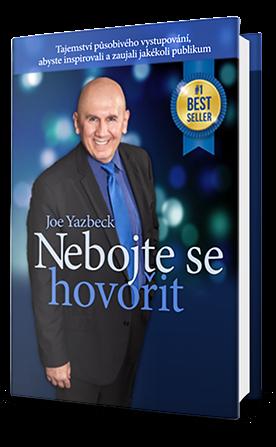 3d-book-czech-u8639