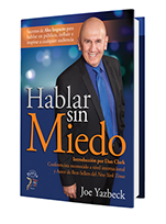 3d-book-spanish152x205