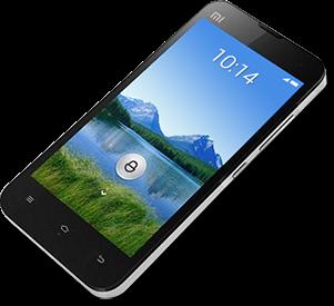 androidphone-u6025